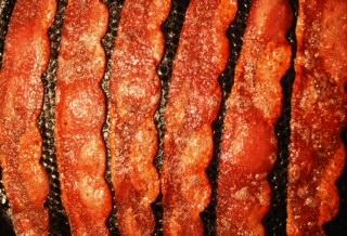 bacon bliss